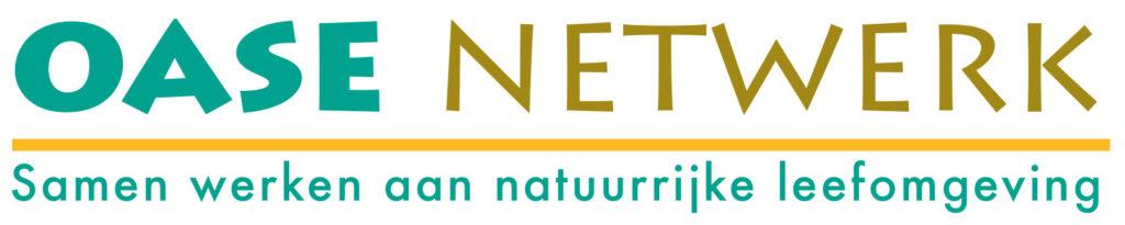 logo oase netwerk